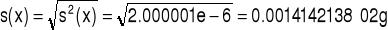'Cálculos químicos'