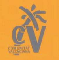 'Turismo en la Comunidad Valenciana'