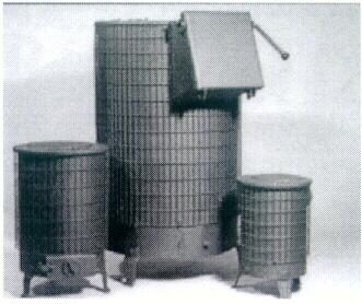 'Biomasa'