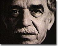 Cien años de soledad; Gabriel García Márquez