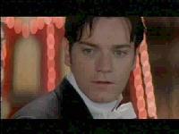 'Moulin Rouge; Baz Luhrmann'