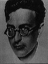 Letras españolas en la Guerra Civil: Herrera Petere. Moreno Villa. Emilio Prados. Vibanco. Ridruejo