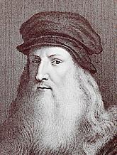 'El Código Da Vinci; Dan Brown'