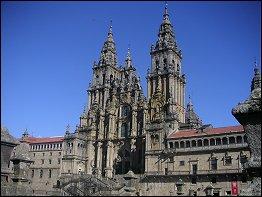 'Galicia'