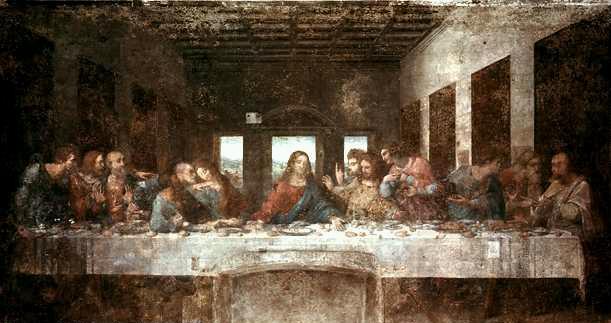 'Religió catòlica'