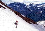 'Deportes de montaña'