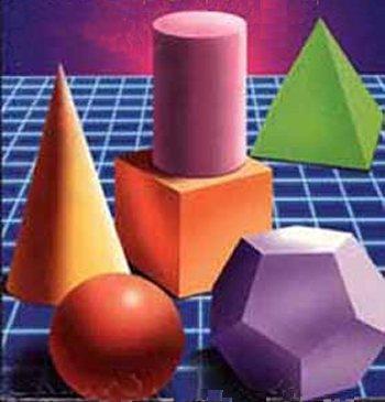 'Actividades de geometr�a en Selectividad'
