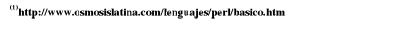 Bases de datos: Puente {JDBC} {ODBC}