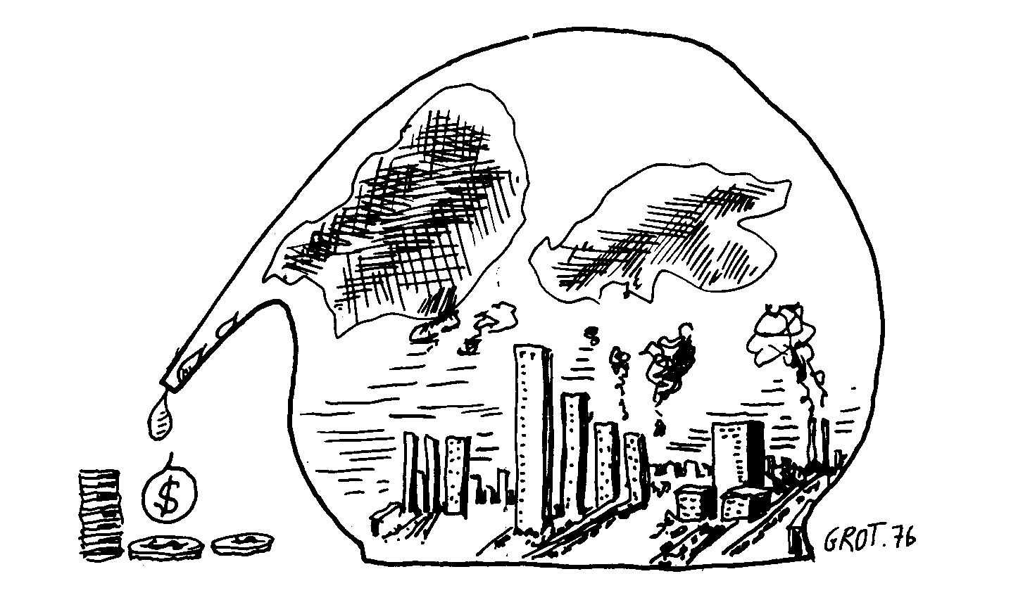 'Geografía Física Humana'