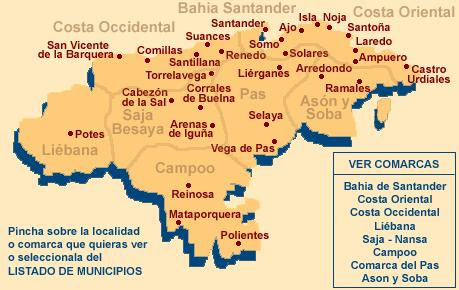 'Cantabria'