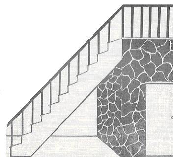 Historia de una escalera; Antonio Buero Vallejo
