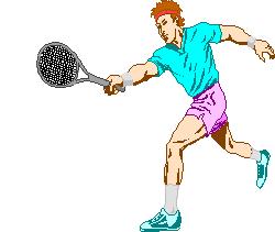 Técnicas deportivas # Tecniques esportives