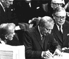 'Historia de la Unión Europea'