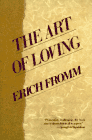 'El arte de amar; Erich Fr�mm'