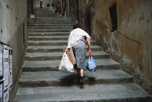 Recursos de mi Barrio: L'Hospitalet