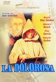 'Películas de cine español'