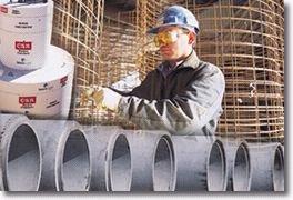 'Tratamiento de plásticos en el sector de la Construcción'