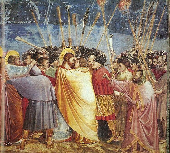 'Arte del Renacimiento'