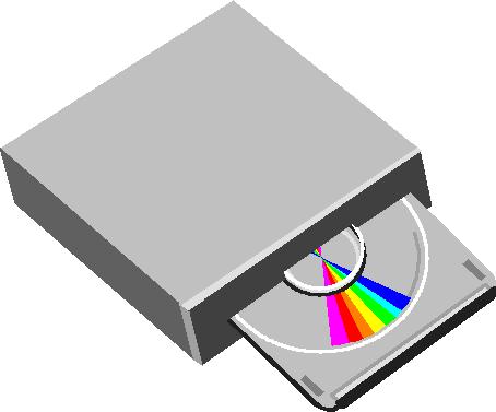 Ordenadores: componentes