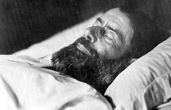 'Max Weber'