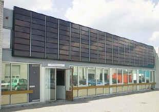 'Energia Solar'