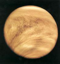 'EL Sistema Solar'