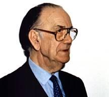 'Camilo José Cela (1916-2002)'