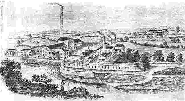 'Revoluci�n Industrial'