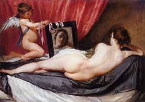 'Velázquez; José Rogelio Buendía y Ana Ávila'