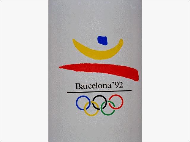 'Juegos Olimpicos'