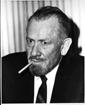 Las uvas de la ira; John Steinbeck
