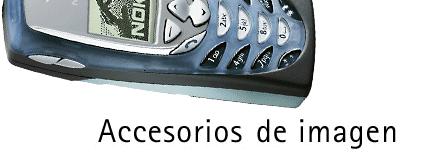 'Estudio de márketing de una marca de teléfono móvil'
