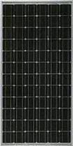 'Energía fotovoltaica'