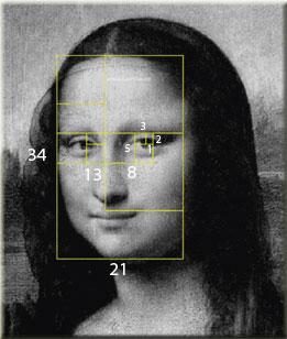 'Fibonacci'