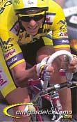 'Ciclismo'