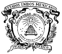 'Las élites del poder en México; Roderic Ai Camp'