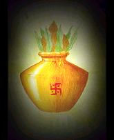 Brahmanísmo