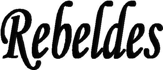 'Rebeldes; Susan E Hinton'