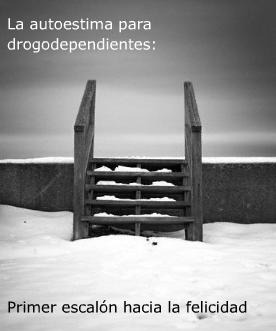'Autoestima y drogodependencias'