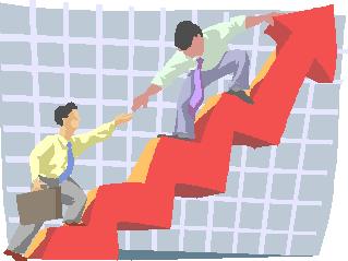 Benchmarking: Competitividad