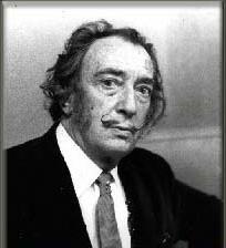 'Salvador Dalí (1904-1989)'