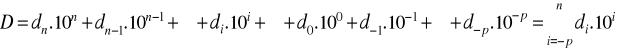 'Fundamentos matem�ticos de la electr�nica digital'