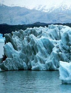 'Calentamiento Global'