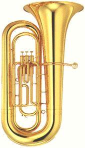 'Instrumentos de viento y metal'