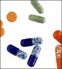 Drogas: Adicciones
