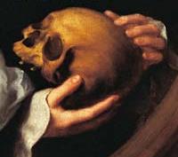 'Hamlet; William Shakespeare'