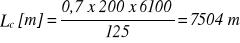'Sistemática de cálculo de puesta a tierra'