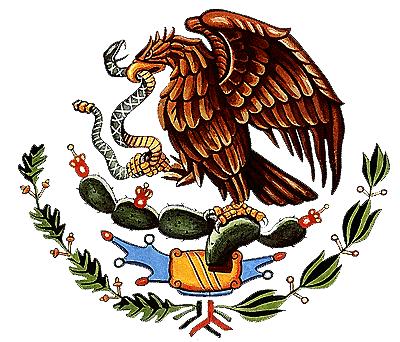 Delitos contra la salud. Código Penal de México