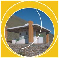 'Agencias de viajes chilenas'