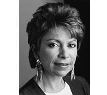 De Amor y de Sombra; Isabel Allende